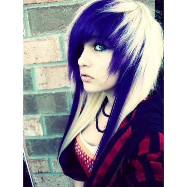 228 Best Images About EMO WORLD