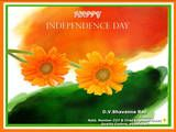 View the 11447 best Independence Day Photos,  Independence Day Images,  Independence Day Pictures. Download photos or share to Facebook, Twitter, Tumblr, Blogger