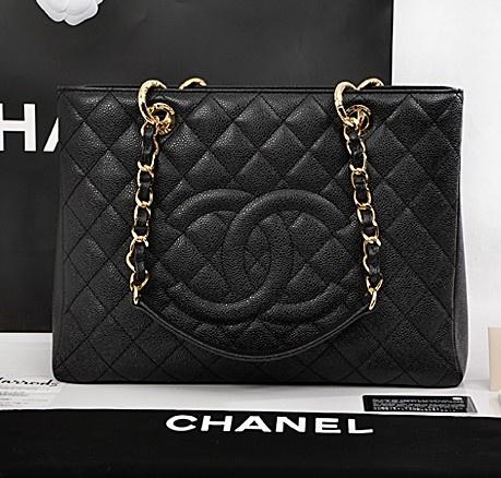 Borse Chanel Outlet Italia.Borse Louis Vuitton Imitazioni Perfette Online The Art Of Mike