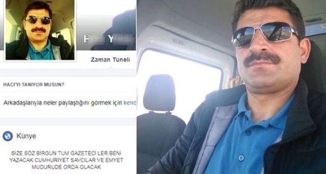 Ardahan'ın Bayramoğlu köyünde üniversiteli kızı 2 yıl boyunca taciz eden evli, 8 çocuk babası servis şoförü, genç kızın amcasını öldürüp babasıyla kardeşini yaraladı. Olay Ardahan'ın Bayramoğlu köyünde meydana geldi. İddiaya göre, evli ve 8 çocuğu bulunan servis şoförü H.B.Y. (46), köyündeki üniversite öğrencisi L.A'yı 2 yıl boyunca telefonla taciz ederek mesajlar gönderdi. L.   #kız #taciz #üniversiteli