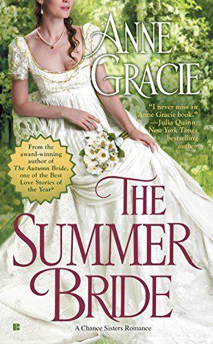 The Summer Bride: A Chance Sisters Romance, http://www.amazon.com/dp/B016JPTHVW/ref=cm_sw_r_pi_awdm_a.-Zwb0KDFHEW