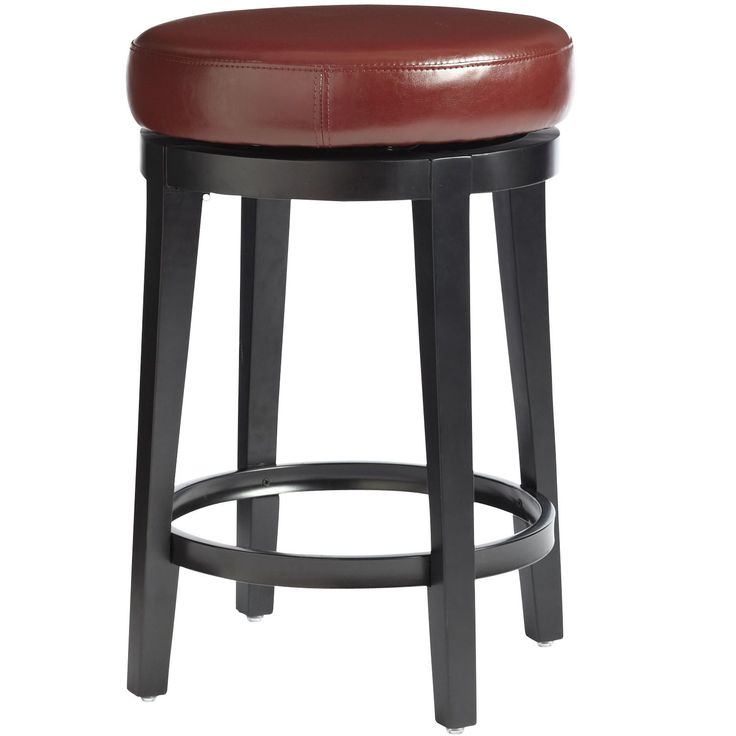 Pier 1 Bar Stool Amazing Pier 1 Bar Stools Bar Stool