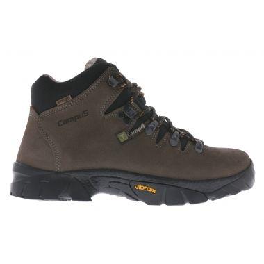 # buty CAMPUS JUSTINE for #Women #damskie #trekking  http://tramp4.pl/obuwie/buty_damskie/buty_trekkingowe/wysokie.html