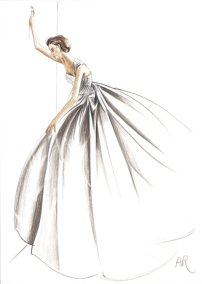 88 best 1 fashion drawings images on pinterest