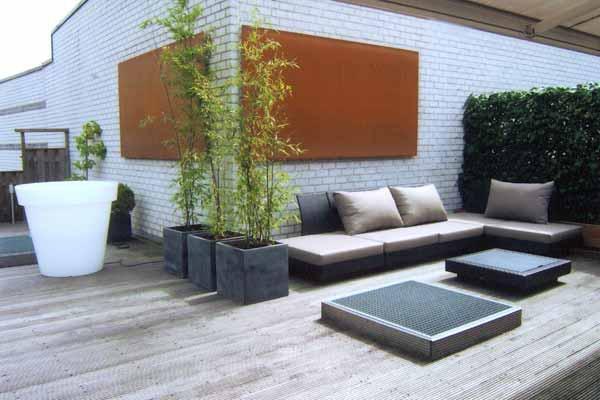 17 beste afbeeldingen over overkapping op pinterest matras huisarts en buitenopslag - Tuin ontwerp exterieur ontwerp ...