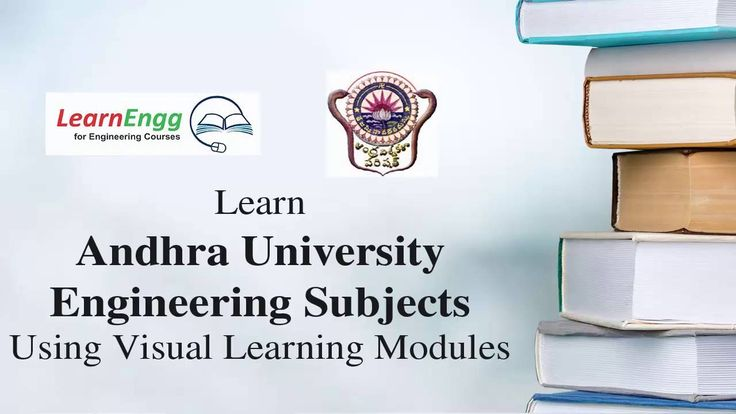 A visual demonstration of topics from Andhra University - 1st year at: http://learnengg.com/blog/learn-andhra-university-engineering-subjects-using-visual-learning-modules?utm_source=pinterest&utm_medium=image&utm_campaign=infovideo-andhrauniv-c01-jul16 #learnengg #engineering #andhrauniversity