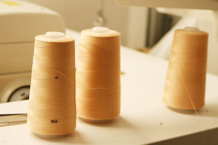 Studio Mody Bea to profesjonalne studio projektowania, konstrukcji, i stopniowania odzieży