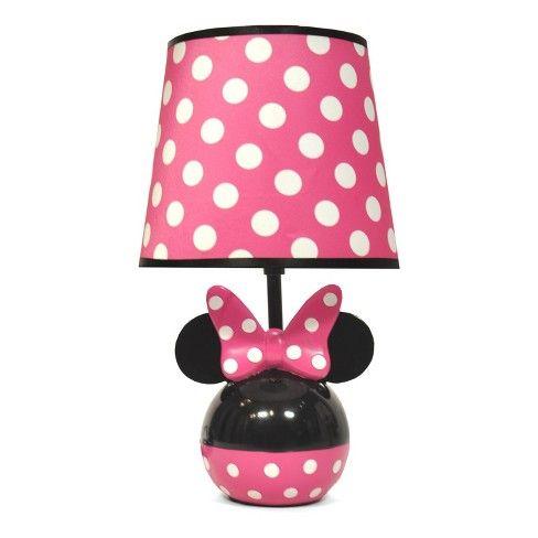 Pin von Nicole Schwarz auf Home | Minnie maus, Mickey maus ...