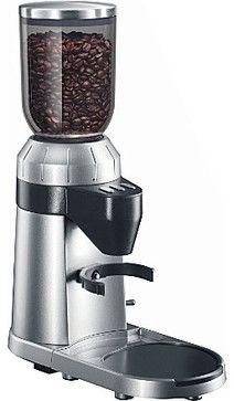 Graef CM90 coffee grinder modern coffee makers and tea kettles