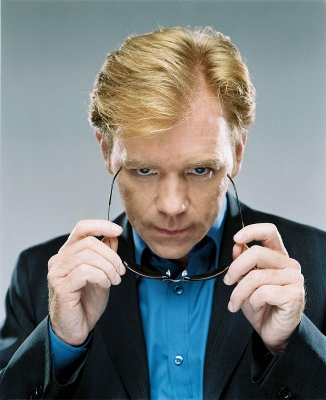 Pin by Star2 , The Star on Film, TV & Music | Pinterest Horatio Caine Double Sunglasses