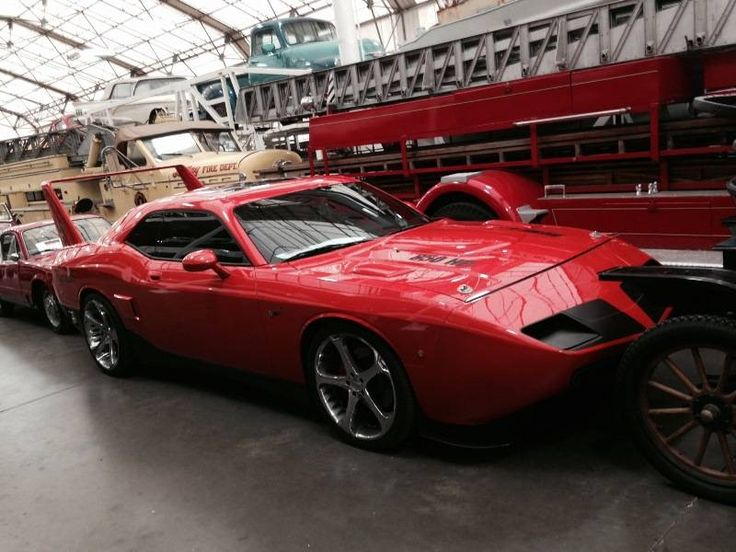 25 best ideas about challenger srt8 for sale on pinterest 2013 dodge challenger srt8. Black Bedroom Furniture Sets. Home Design Ideas