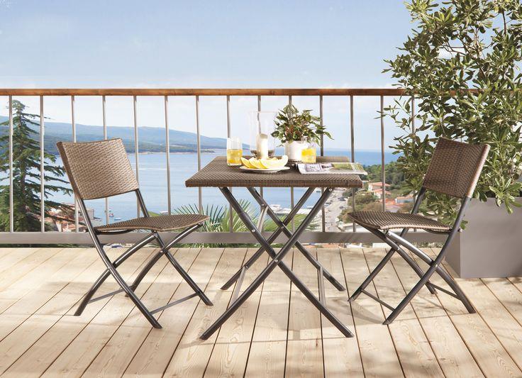 17 best images about gartenoasen on pinterest gardens. Black Bedroom Furniture Sets. Home Design Ideas