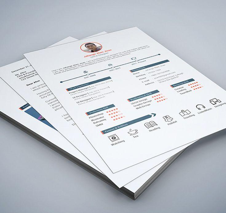97 best Resume Templates images on Pinterest - best buy sales associate sample resume