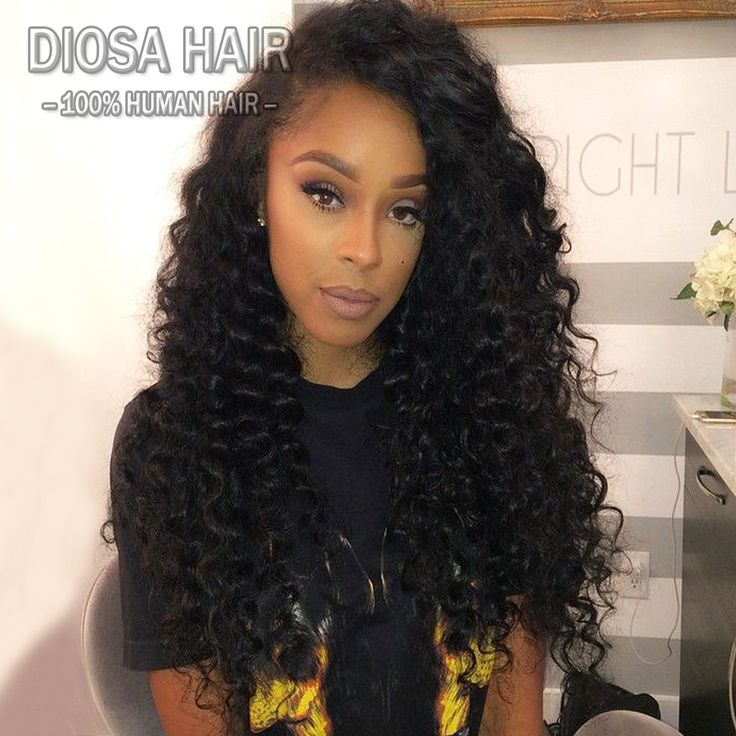 Best 25 cheap hair extensions ideas on pinterest crochet hair cheap hair wig manufacturers buy quality wig afro directly from china hair extension wig suppliers pmusecretfo Gallery