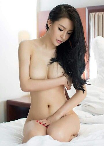 Mysterious Just Asian Teens 108