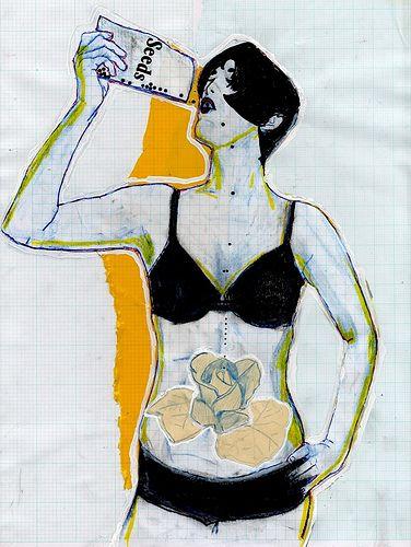 http://how-to-get-pregnant.us/fertility-treatments.html The best infertility treatment methods.