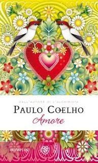 Amore - Coelho