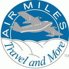 FREE Air Miles Plus Secret Santa Booth FREE Gifts!!