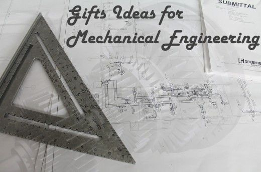 When i get done with college i want to go to college to become a mechanical engineer