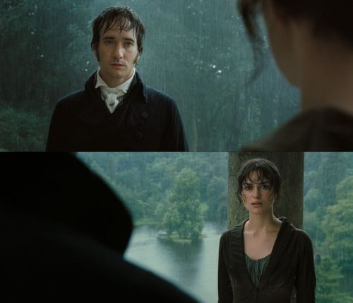 pride and prejudice character analysis darcy Mr darcy is a wealthy man who plays a key role in the book pride and prejudice  when the book begins, his parents have died and he has a younger sister,.
