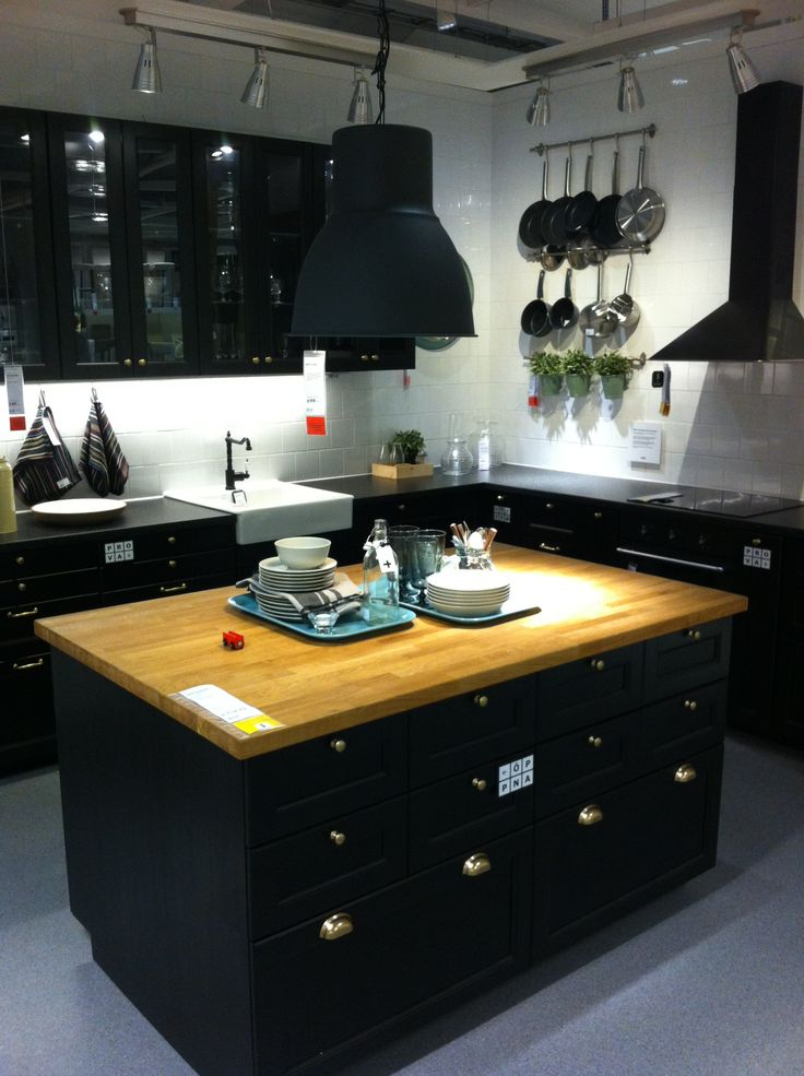 17 Best Images About Reinvent Ikea On Pinterest Ikea