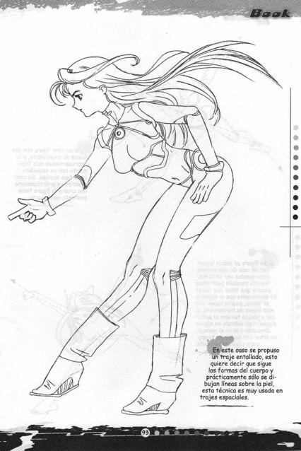 2 DibujArte Tomo - Movimiento_pagenumber.094