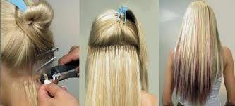 haj készítés :)