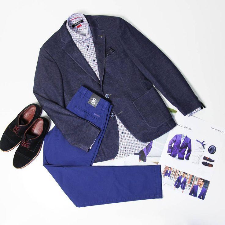Летние коллекции ROY ROBSON шикарны. Не удивительно, что этот бренд в очередной раз занял I место в Германии в сочетании цена/качество (мужские костюмы).  ________________________________  Одежда для мужчин, 3 этаж