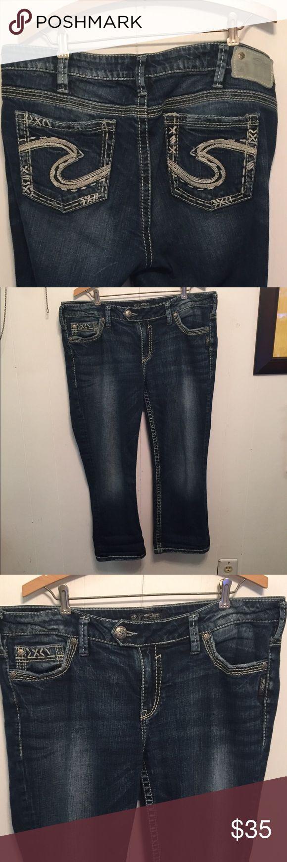 1000  ideas about Women's Cropped Jeans on Pinterest | Women's ...