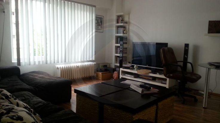 Apartament 2 camere, P-ta Victoriei, ID 51093 -