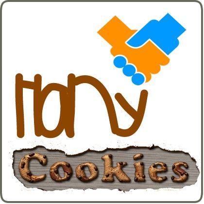Hany Cookies