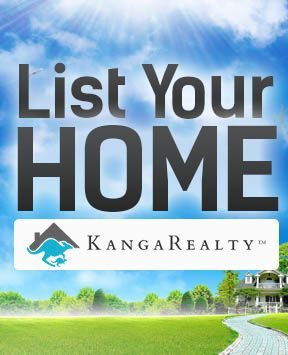 Cinquez Park Homes For Rent Jupiter Florida Search All Real Estate Listings With KangaRealty