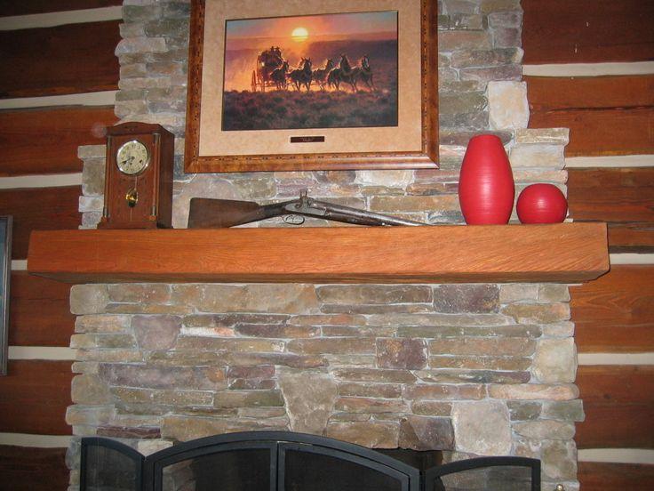 outdoor rustic fireplace mantels jayzee lumber
