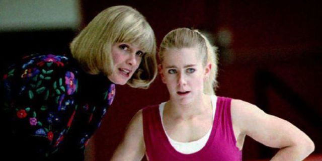 Then and Now: Everyone Involved in the Tonya Harding and Nancy Kerrigan Scandal