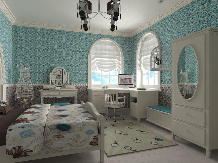 Meble dla dzieci, meble dla młodzieży i łóżka dla dziecka – meble dla chłopca i dla dziewczynki | Fiorentino Prestige 701