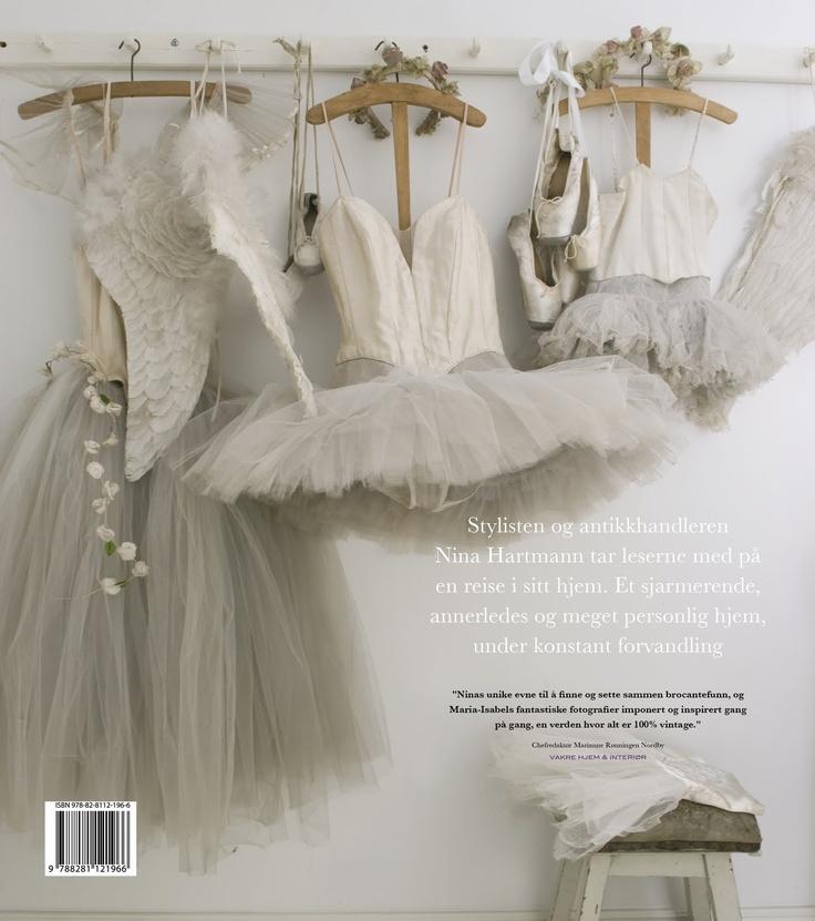 dancing dresses: Safe, Angel Wings, Points Shoes, Ballerinas, Vintage Ballet, Ballet Tutu, Ballet Costumes, Things, Dance