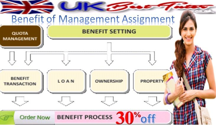 #UK_Best_Tutor is a very well-known academic portal .The Students can get #benefit_of_management_assignment include with #finance_assignment_help them.  Visit Here https://www.ukbesttutor.co.uk/management-assignment-help  For Android Application users https://play.google.com/store/apps/details?id=gkg.pro.ukbt.clients&hl=en