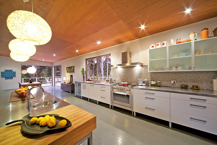 Oratia, Auckland. Propertypics. Property, House and Real Estate Photography