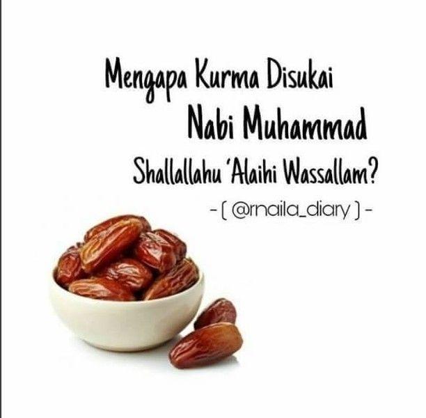Sebanyak dua puluh kali nama kurma disebut Al-Quran. setiap datangnya bulan suci Ramadhan akan banyak kita jumpai berbagai makanan dan minuman yang sering muncul untuk dikonsumsi pada saat berpuasa nanti. Baik sebagai menu sahur ataupun berbuka puasa.  Salah satu menu yang pasti kita temui adalah buah kurma. Pohon kurma adalah salah satu buah yang paling banyak disebut dalam Al Quran. Setidaknya sebanyak dua puluh kali nama buah ini disebut. Lima belas ayat menyebutnya bersama dengan…