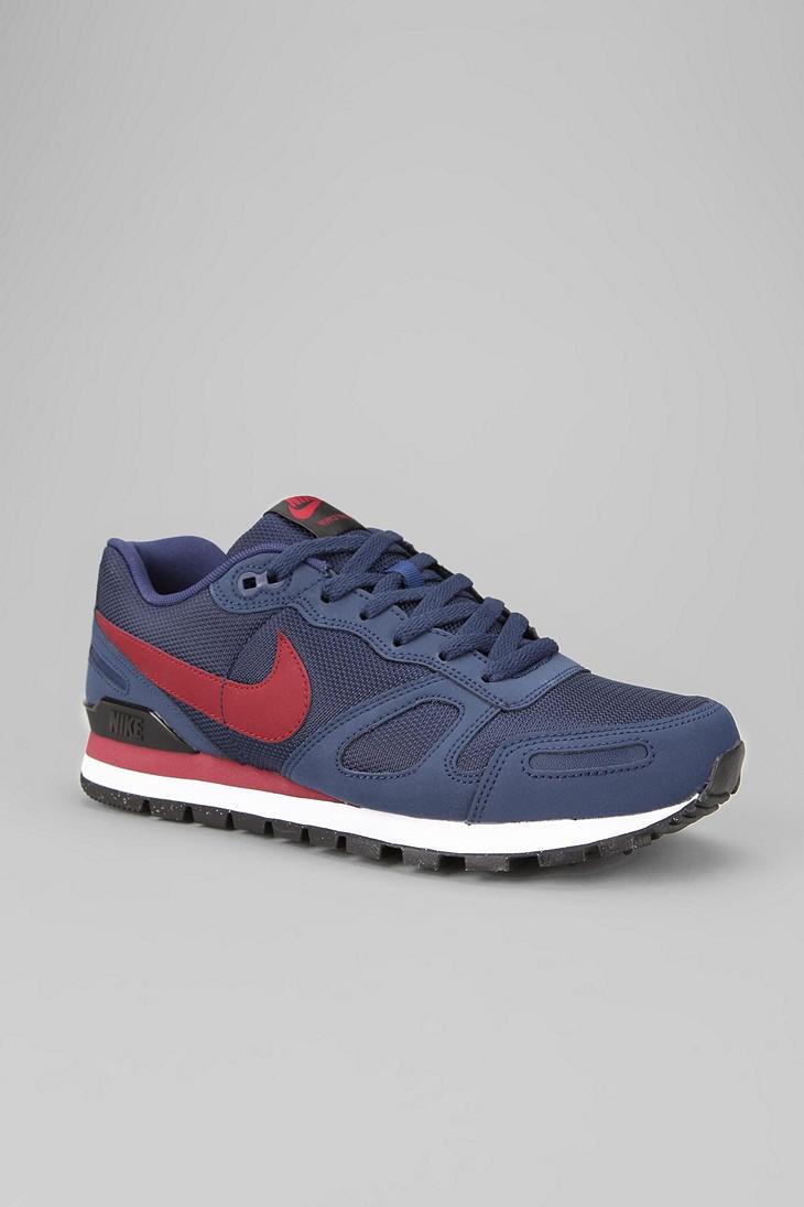 Nike Air Waffle Trainer Sneaker  #Summer shoe
