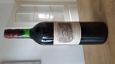 Wein Château Lafite-Rothschild 1978 Pauillacsparen25.com , sparen25.de , sparen25.info
