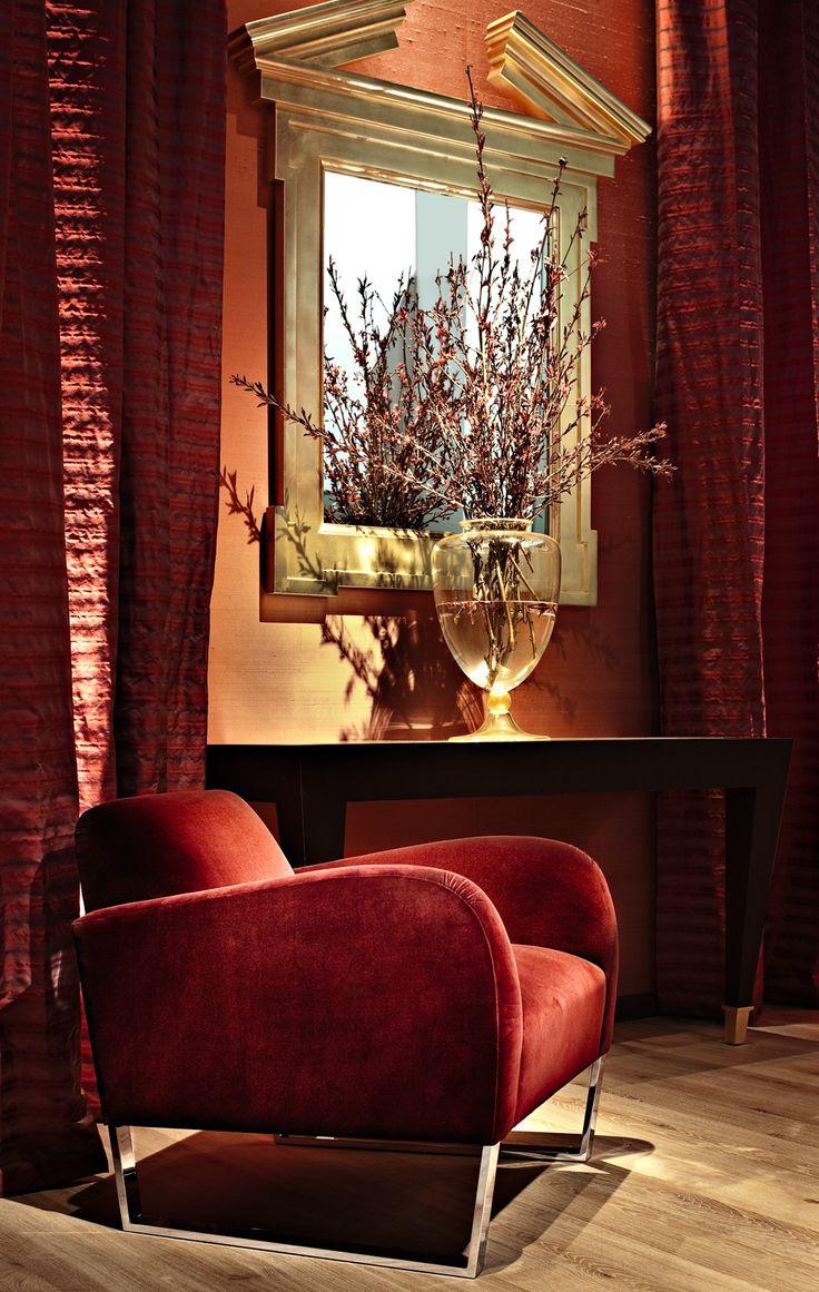 247 Best Genoa City Chic Images On Pinterest Living Room
