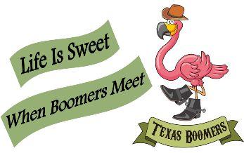 Texas Boomers RV Club