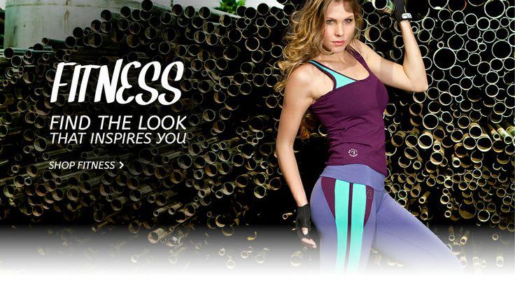 california clothes, california dresses, california workout clothes, california clothing boutiques, california dress stores --> vivaosol.com