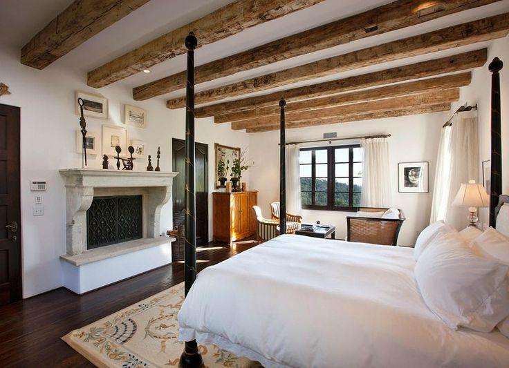 Master Bedroom Upgrades 11 best tv stands images on pinterest   tv stands, bedroom ideas