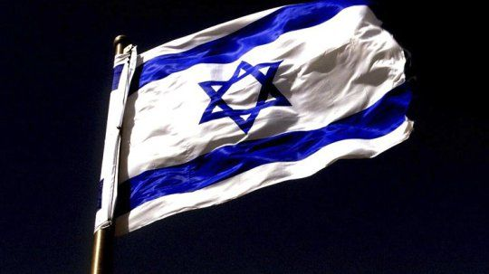 The 70 Nations That Will Meet In Paris On January 15th Are Going To Publicly Commit To Dividing The Land Of Israel