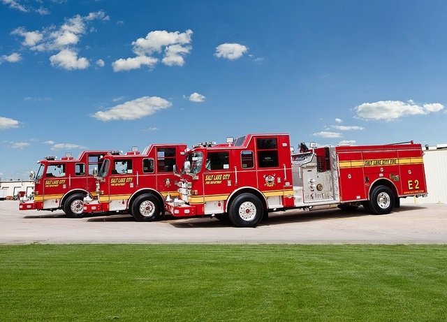 southern utah fire department - 640×461