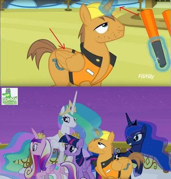 Image result for alicorn memes