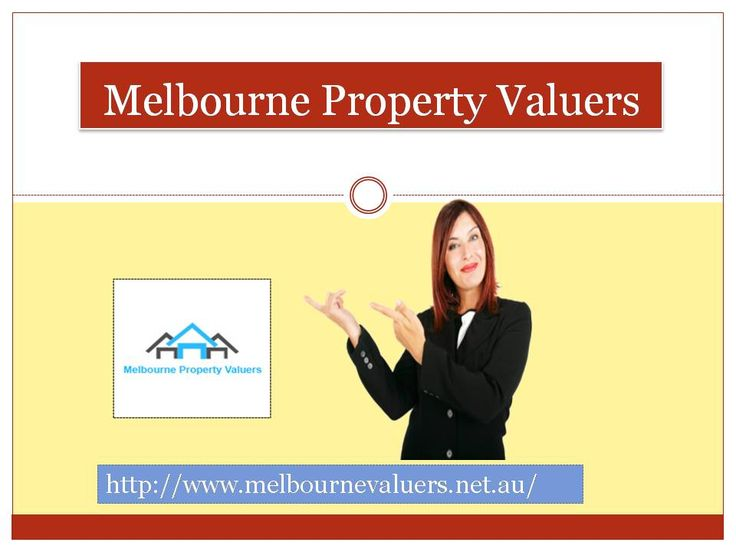 Professional Melbourne Property Valuers for house valuations we are provide house valuations, sale best price the property, etc is a must and this information should be communicated to the property valuer in Melbourne.
