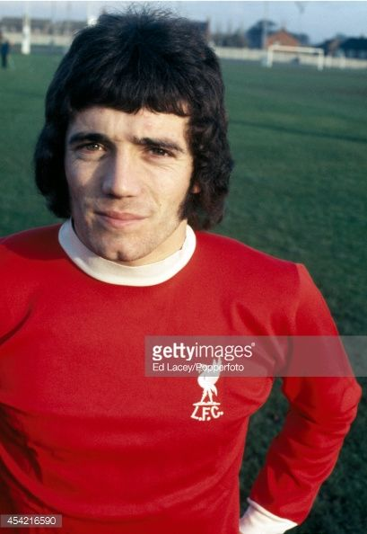 getty images kevin keegan liverpool - Google Search